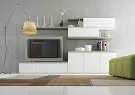 soggiorni moderni componibili mobili componibili per soggiorno 88 images soggiorni moderni