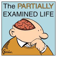 the partially examined life philosophy podcast podbean