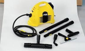 location machine vapeur nettoyage canapé les critères de choix pour votre nettoyeur vapeur crdp guyane fr