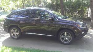 reviews of 2015 lexus rx 350 cook car review make a date with the 2015 lexus rx 350