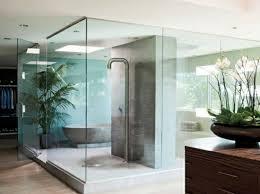 badezimmergestaltung modern 105 wohnideen für badezimmer einrichtung stile farben deko