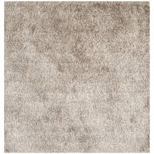Square Modern Rugs Floor Rug Modern Rugs With Shag 9 Ft X 9 Ft Square