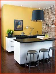 cuisine mur poubelle intégrée meuble cuisine inspirational 100 ides de cuisine