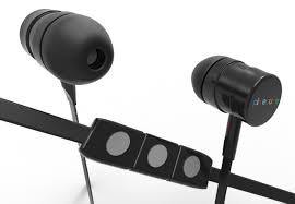 Speaker Designs Speaker Product Design Prototech Engineering And Designs
