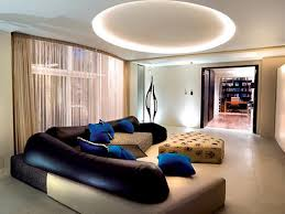 simple home interior design simple and luxury minimalist home interior 4 home ideas
