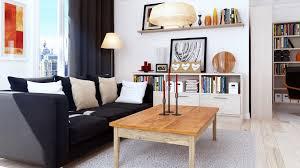 3ds max house design tutorial house design