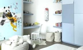 chambre garcon theme voiture deco chambre enfant voiture chambre garcon deco bleu 78 08571418