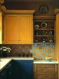 kitchen grey white kitchen grey kitchen ideas black cabinet dark kitchen grey white kitchen grey kitchen ideas black cabinet dark kitchen cabinets with dark floors