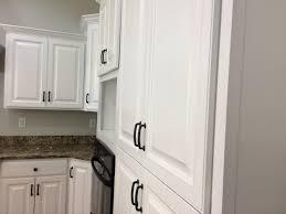 knotty alder kitchen cabinets knotty alder kitchen cabinets after being refinished allen