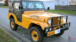 land rover camel vwvortex com camel trophy the land rover years