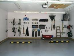 Garage Interior Color Schemes Ideas For Garage Wall Storage Interior Walls U2013 Venidami Us