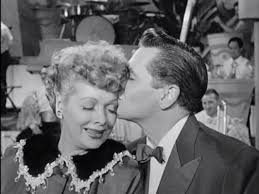 lucy is enceinte and desi arnaz cloudpix