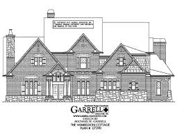 Colonial Style Home Plans Search House Plans House Plan Designers