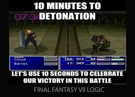 Video Game Logic Meme - 102 best video games images on pinterest videogames funny stuff