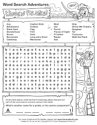 printable thanksgiving word searches tim van de vall comics u0026 printables for kids