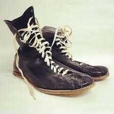 s boxing boots australia vintage 80 s everlast boxing shoes boots s 12 black w white