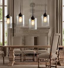 Pendant Light Chandelier Nice Round Glass Pendant Light Modern Glass Hanging Lamp