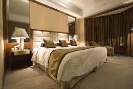 The Carpet Market Bedroom Design Wonderful Wall To Wall Carpet Carpet Outlet