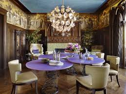 fancy dining room elegant beauteous fancy dining room home