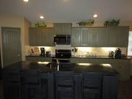 Chalk Paint Kitchen Cabinets Sloan White Chalk Paint Kitchen Cabinets New Painting
