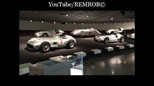 mercedes benz museum stuttgart mercedes benz museum stuttgart germany youtube