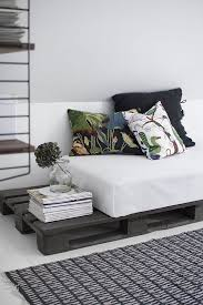 Creative Home Designs With Pallets - Creative home designs