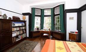 chambres d hotes bruxelles bed breakfast chambre d hôte du bois à bruxelles