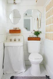 small bathroom decor ideas minimalist 60 bathroom decorating ideas pictures of decor and