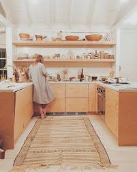 best plywood for cabinets plywood kitchen cabinets diy best ideas on intended for kitchen