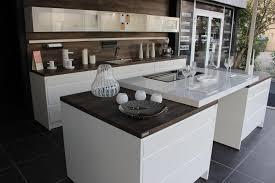 cuisine noblessa noblessa cuisines vente et installation de cuisines 241 allée