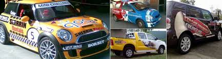 wraps australia vehicle graphics car wraps vehicle wraps fleet wraps ss