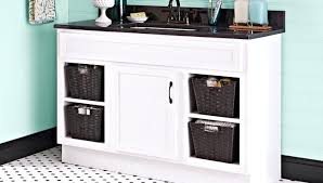 painting bathroom ideas paint colors for bathroom cabinets bathroom cabinet paint color