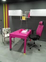 Designer Desk by Designer Desk Co Pied Multimedia And Bespoke Finish