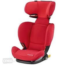 fotelik maxi cosi rodifix air protect 15 36 kg ceny i