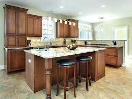 how much do ikea kitchen cabinets cost how much for new kitchen cabinets installed clickcierge me