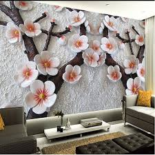 3d Wallpaper For Home Wall India 3d Wall Murals India Take A Look At The Variation Of All The 3d