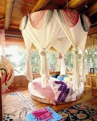 fairy bed fairy bed image 2447710 by marky on favim com