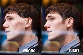 5 hair mistakes for men to avoid