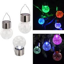 Solar Lights Hanging by Online Get Cheap Hanging Solar Lamps Aliexpress Com Alibaba Group