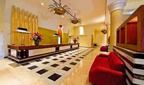 iberostar rose hall suites wedding modern destination weddings