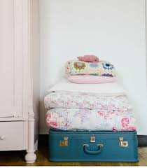 Living Room Ideas Bedroom Decorating Ideas Atmine - Cath kidston bedroom ideas