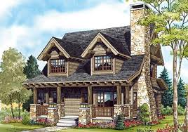 logcabin homes kozy log cabins quality log cabin homes