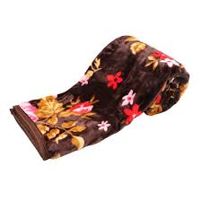 Bombay Dyeing Single Bed Sheets Online India Customized Printed Logo Bedsheets U0026 Blanket Gifts Online Shopping