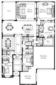 verona walk naples fl floor plans egret floor plan bent creek floor plans in naples fl