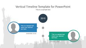 Free Powerpoint Timeline Template 100 Powerpoint Timeline Templates Free The Box Story Line