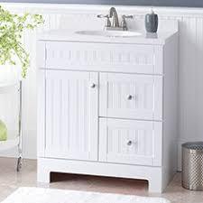 Vanities For Bathrooms Lowes Shop Bathroom Pedestal Sinks At Lowes