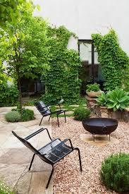 Simple Backyard Landscape Design Best 25 Small Backyards Ideas On Pinterest Backyard Ideas For