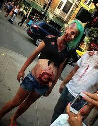 Horror Halloween Costumes 16 Horror Dark Images Halloween Ideas