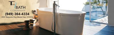 Luxury Bathroom Fixtures Luxury Bathroom Fixtures Faucets Sinks Toilets Tubs Soaker