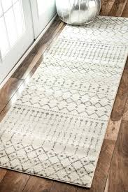 Area Rugs Cheap 10 X 12 Bargain Area Rugs Inexpensive For Living Room Discount